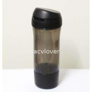 Tupperware Activ Quencher Sports Drinking Bottle