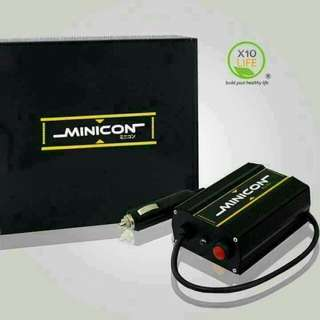 MINICON magic Product