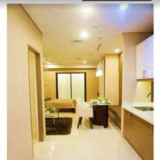 Tagaytay Clifton Resort Suites 7k per month no#09957991371