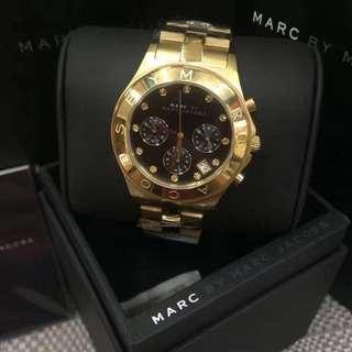 Authentic MK Watch Restock - SWIPE ➡️