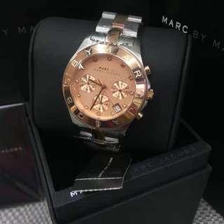 Authentic MK Watch - Restock - SWIPE ➡️