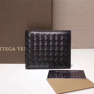 🏮CNY SALES! BOTTEGA VENETA wallet