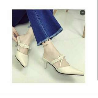 Shoes Ss1