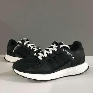 c304928e194  SALE  Adidas EQT Support Mastermind World