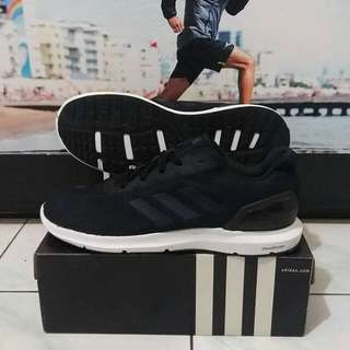 Adidas Cosmic 2 run 2017 original (promo)