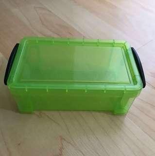 BN mini box for multipurpose