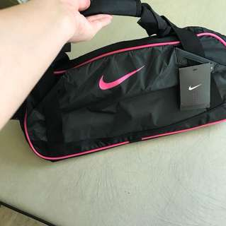 Authentic ❣️Duffel Bag