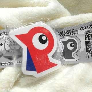 🌟 包郵 ! 日本 神奇小子道具 便條紙 扭蛋