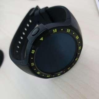 tic watch s