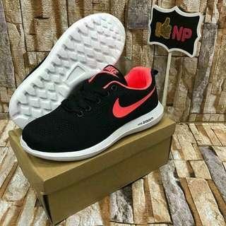 Nikezoom for kids