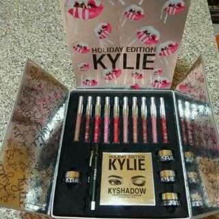 Kylie kit