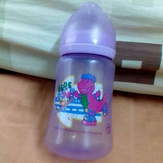 Disney Feeding Bottle