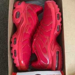 Nike Air Max Tns