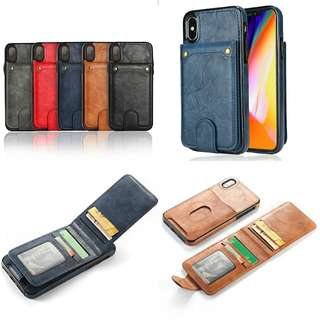 PO. Free Post. Iphone handphone casing