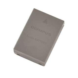 全新 Olympus BLN-1 原廠鋰電池