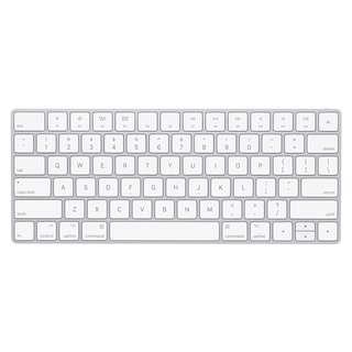 APPLE Magic Keyboard 2 (BNIB)
