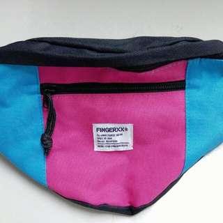 運動袋跑步袋 (全新 - 25包郵)salad