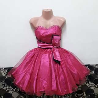 Sale!!! Prom Cocktail Dress