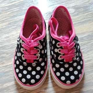 Circo shoes S8