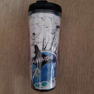 Starbucks City Tumbler