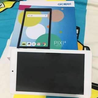 "Alcatel PIXI 4 (7"" Wifi Android)"