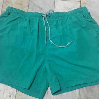 Speedo Shorts XXL