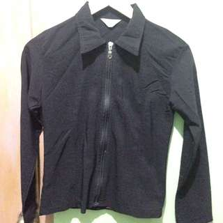 Marks and Spencer jacket top