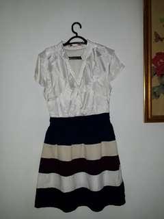 Dress#CNY2018