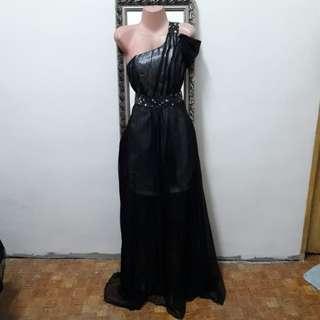 Sale!!! Formal Dress