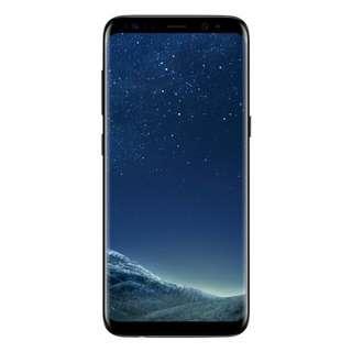 kredit Tanpa Kartu kredit Samsung galaxy S8  Plus