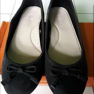 SALE!! Flat shoes connexion