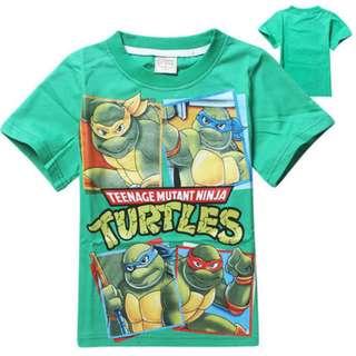 [Buy 3 for $10] Boys Graphic T-shirt/ Boys Clothing CT8075B