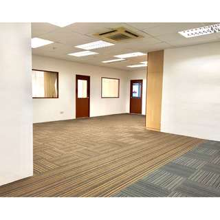 63@Ubi Office For Rent - Immediate Occupancy - Near Macpherson MRT