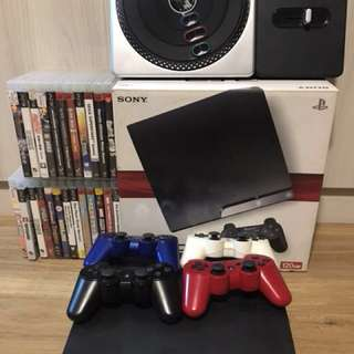 PS3 , playstation 3, playstation , ps3, ps3 drum, ps3 dj hero 2