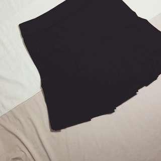 ANNE tennis skirt