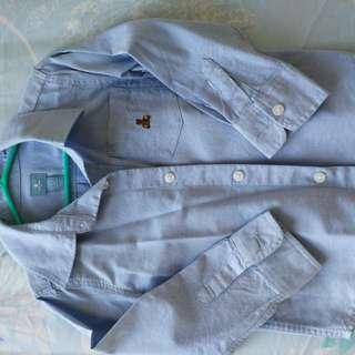 Gap shirts