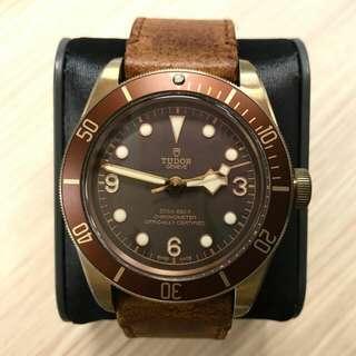 Tudor 79250BM