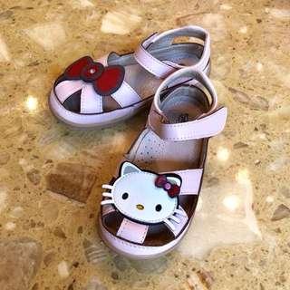 Hello Kitty Kids Sandal EU26