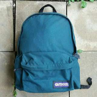 Tas Outdoor Product