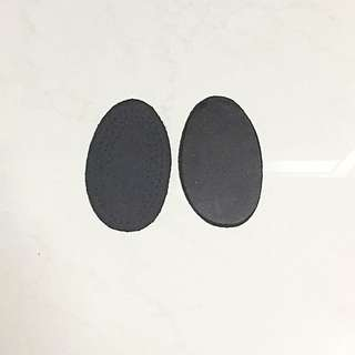 Front Foot Insole