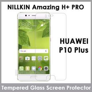 Huawei P10 Plus Nillkin Amazing H+ PRO Tempered Glass