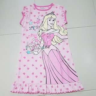 BN Girl dress