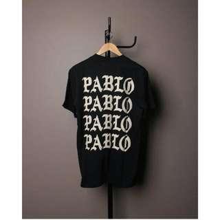 PABLO Clothes