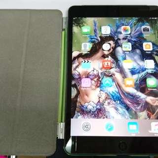 Ipad Mini 2 64gb Wifi and Cellular