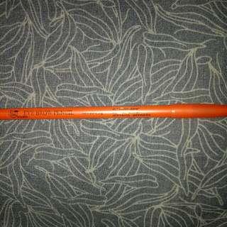 Viva Eyebrow Pencil (Brown)