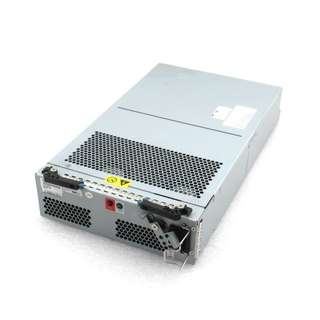 PPD5002-6 (AcBel 3276081-A Power Supply for Hitachi Storage Unit PPD5002-6)