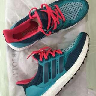 Adidas Ultraboost 8.5uk