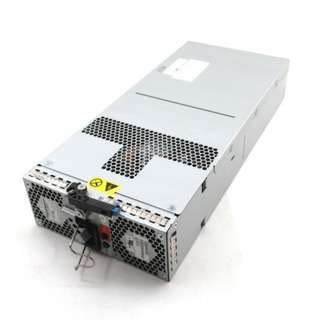 ACBEL PPD7002-3 (Hitachi 3276080-a Rsk/rkm Ams2x00 Power Supply)