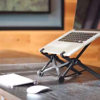 MacBook Notebook Stand NEW 全新筆記本電腦支架
