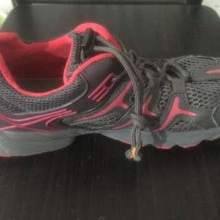 Sandugo River Crossing Shoes